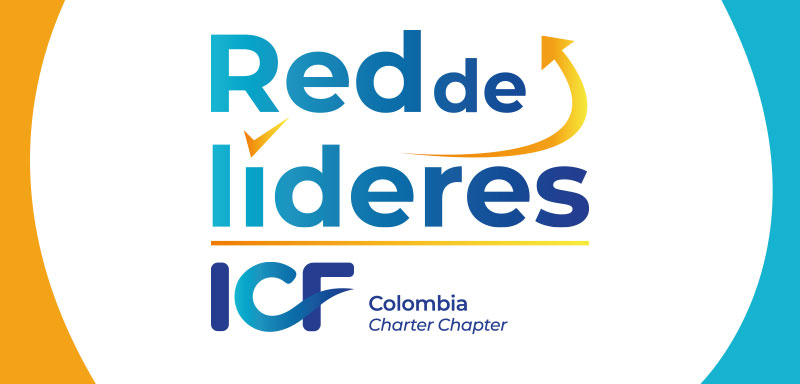 red lideres2021 icf colombia